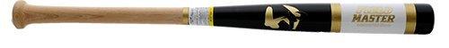 worldpegasus(ワールドペガサス) 極太 トレーニング バット フィールドマスター