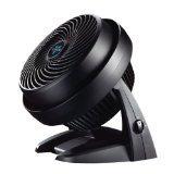Vornado 630 Mid-Size Whole Room fan