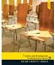 Training & Development: Communicating for Success 2nd edition by Beebe, Steven A., Mottet, Timothy P., Roach, K. David (2012) Paperback