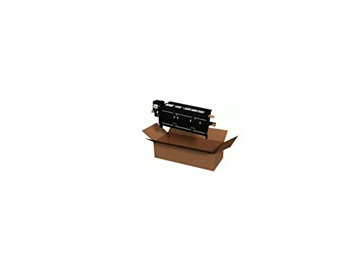 : Xerox - 097S04486 - Automatic 2-sided Printing Upgrade