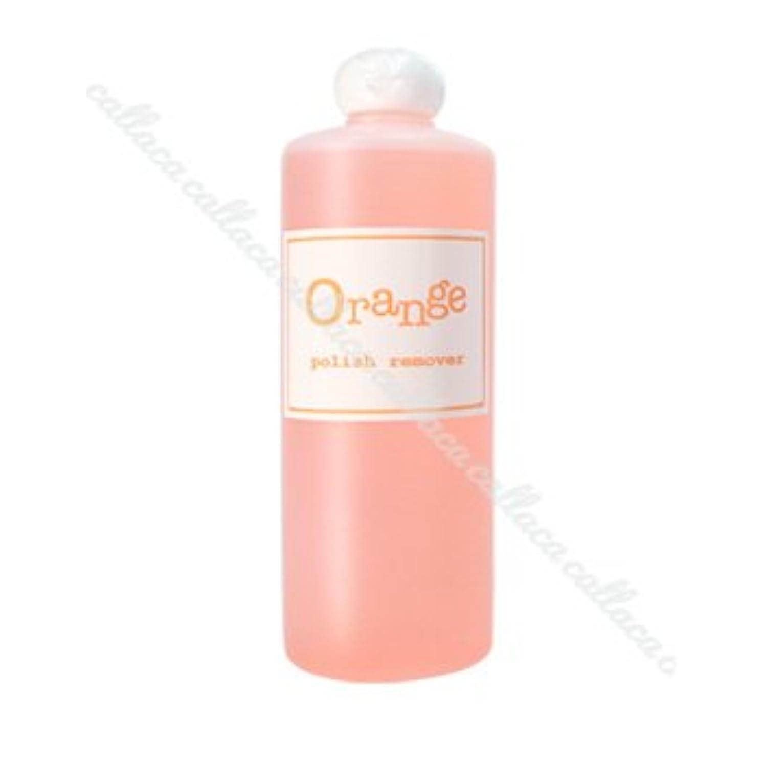かび臭い気晴らし部分的にORANGE (オレンジ) リムーバー 1000ml