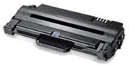 6PK MLT-D105L Toner Cartridge For Samsung SCX-4600 SCX-4623F SCX-4623FN 4623GN