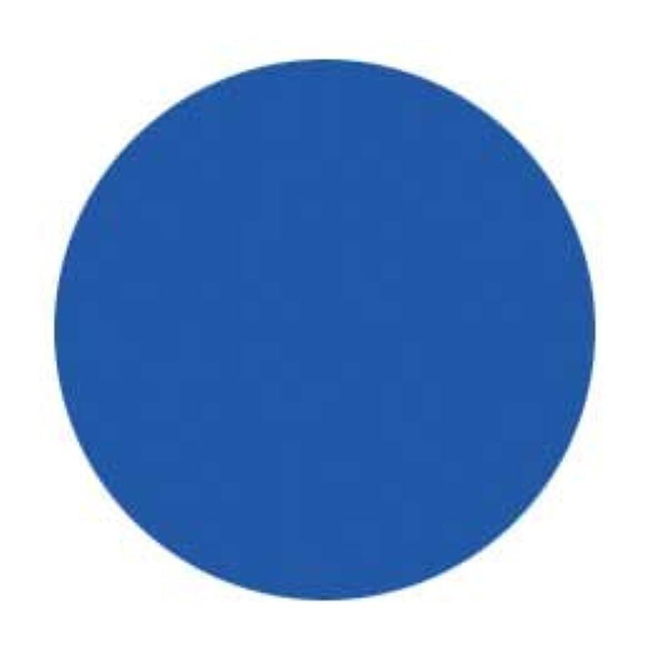 散文熟読する統計的Jewelry jel グランデ 4g JG040 ブルー ナティエ
