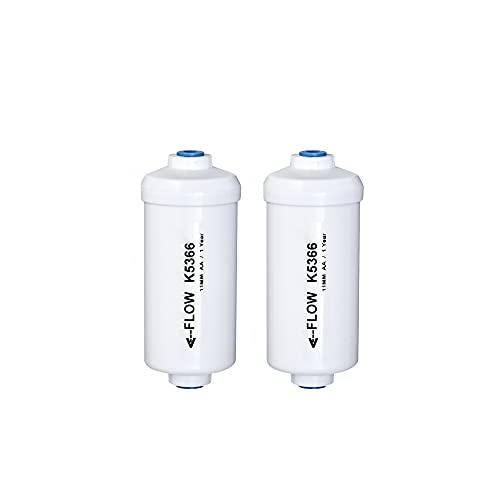 Berkey PF-2 Fluoride Filter