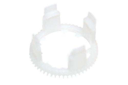 Electrolux Tricity Bendix Zanussi Zoppas timer wasmachine onderdeelnummer van de fabrikant: 50653849005