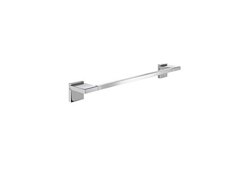 Roca A816846001 Toallero de lavabo (Posibilidad de instalaci