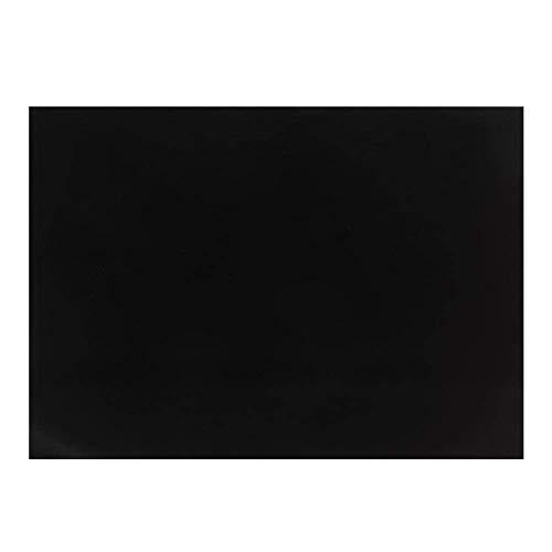 Elektrische Induktionskochfeld-Schutzmatte Anti-Rutsch-Matte Silikon-Kochfeld Kratzschutzabdeckung Arbeitsplatte Herd Küchenkochfeld Küchenutensilien