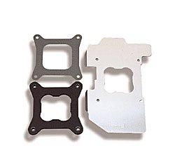Holley 108-70 Carburetor Heat Shield