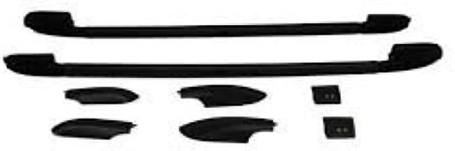 Genuine Acura Accessories 08L02-STK-203 Roof Rack