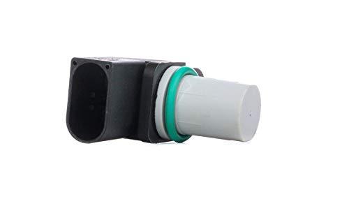 Delphi SS11034 Sensor, Nockenwellenposition Nockenwellensensor