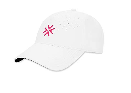 Callaway Women´s OPTI-Vent Gorra de béisbol para Mujer