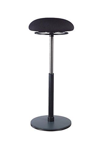 Moizi Möbel Moizi M20 Stehhilfe New mittel Sitz 50,0