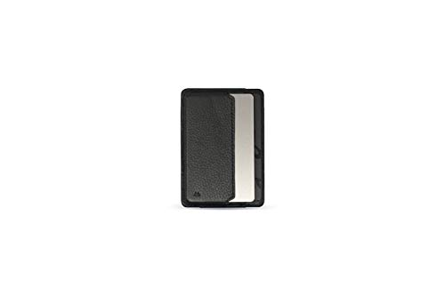 Mous - Phone Card Wallet - Limitless 3.0 Accessory