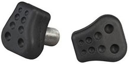 Riedell PowerDyne Adjustable Toe Stop