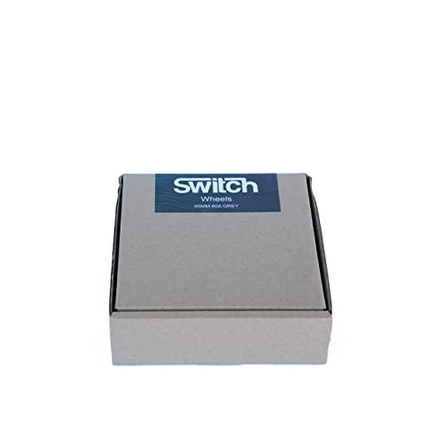 Switch Boards Ruedas