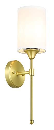 aplique dormitorio fabricante XiNBEi Lighting