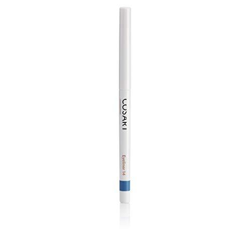 COSART Eyeliner sea blue 14 0,2 g