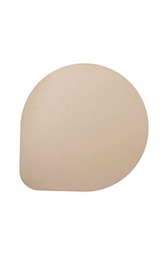 ASA PP 78903076 Set de table Moonlight PVC 36,5 x 36,5 cm