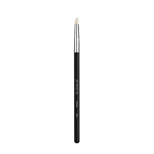 Sigma Beauty Pincel para lápices