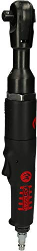 KS Tools 515.3825 - Llave de carraca de aire comprimido (3/8')