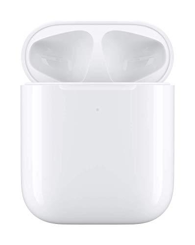 Apple estuche de carga inalámbrica para los AirPods