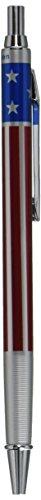 Fisher Space Pen FP3165 Taschenmesser Unisex - Erwachsene, Weiß, Einheitsgröße