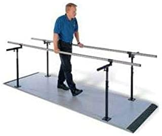Best height of parallel bars Reviews