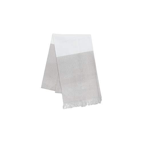Southern Tide Vanston Hand Towel Set Of 2 Sxtd1312 Color Purple Shefinds