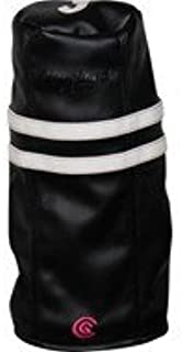 New Cleveland Classic 3 Wood Women's Headcover