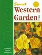 Sunset Western Garden Book 40th Anniversary Edition