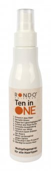 Rondo Ten in One Pflegespray 150 ml