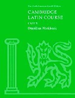 cambridge latin course website