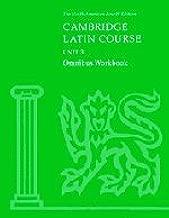 Best cambridge latin book 3 dictionary Reviews