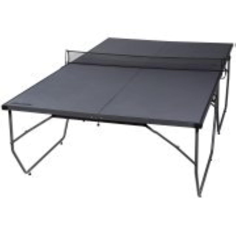 震え焦がす助けになるFranklinスポーツEasyアセンブリTable Tennis Table