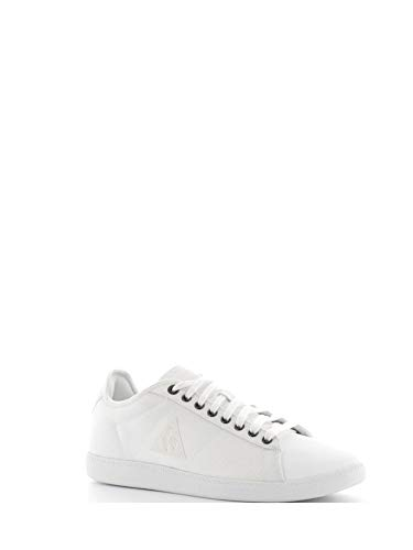 Le Coq Sportif Courtset Ballistic White 1720077, Basket - 43 EU
