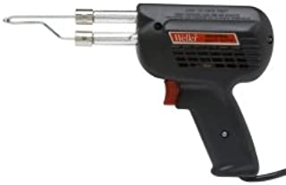 New - 300/200 Watts 120v Industrial Soldering Gun - 220083