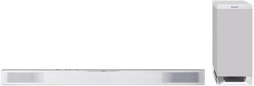 Panasonic SB-HWA527EGS - Unità Subwoofer per KIT-SC-HTB527EGS