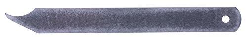 Bosch Parts 2601030010 - Rasqueta