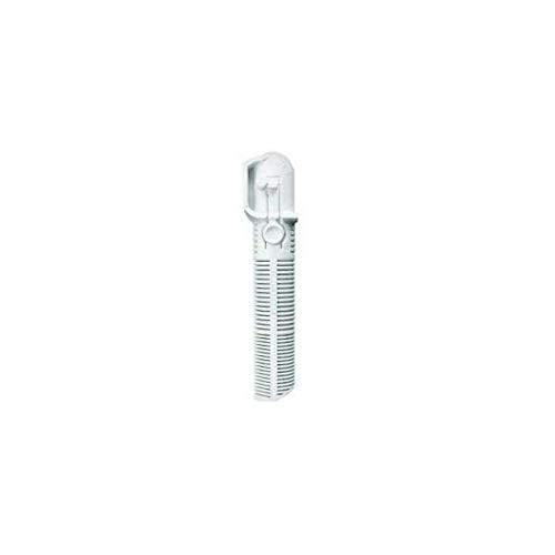 Aqualux - Crépines à Clipser 180mm pour Filtre à Sable - AQUCR800427