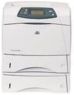 HP Laserjet 4250tn Printer with Extra 500-Sheet Tray (Q5402A#ABA)
