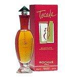 Tocade Rochas- Vaporizador de agua de colonia para mujer (100 ml)