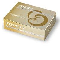 プロテサンS 100包×2箱セット