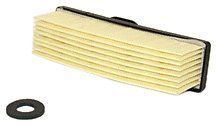 WIX Filters - 46976 Breather Filter, Pack of 1