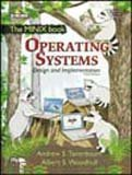 By TANENBAUM ANDREW S - Operating Systems: Design And Implementation (The MINIX book) (3rd)