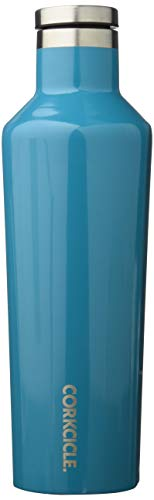 Corkcicle Weithals-Isolierflaschen, 475 ml