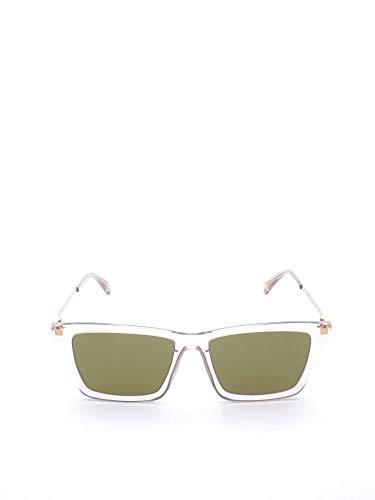 Mykita Luxury Fashion Damen KISKA914C1CHPGGD Multicolour Acetat Sonnenbrille | Jahreszeit Permanent