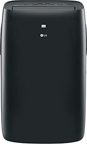 LG LP0821GSSM 18