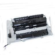 Learn More About Laser Xperts Inc RM2-1494 Right Door Assy - CLJ Ent M751 / M776 / M856 / E75245 / E...