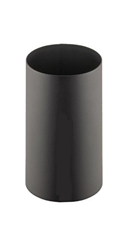 Helit H5802088 - Papierkorb