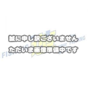 シマノ(SHIMANO) ルアーマチック ベイトロッドタイプ各種 B58L/B66ML バスフィッシング ロックフィッシュゲーム